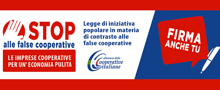 stop-false-cooperative