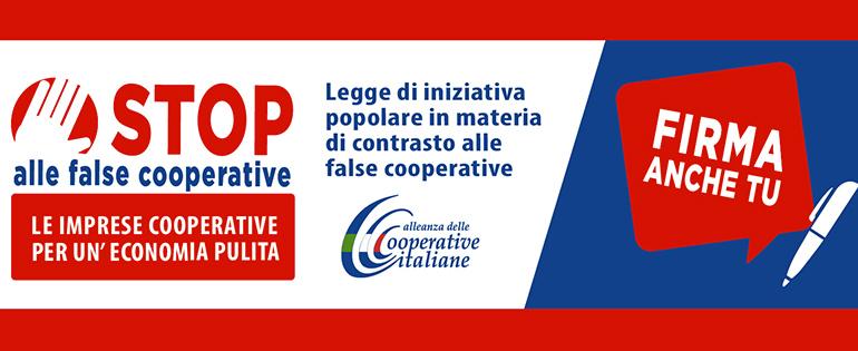 stop-false-cooperative