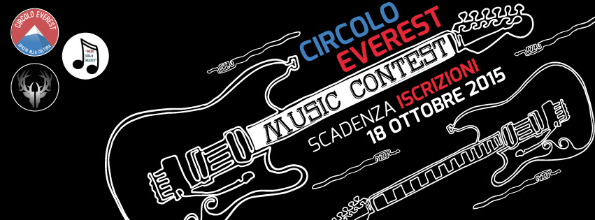 everest_music_fb_sito