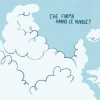 Che_Forma_Hanno_Le_Nuvole_2